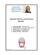 El-cine.pdf