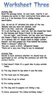 HA-Apostrophes.pdf