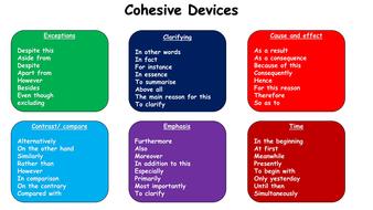 Cohesive-Devices.pdf