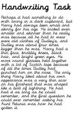 Handwriting-2.pdf
