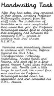 Handwriting-6.pdf