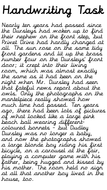 Handwriting-1.pdf