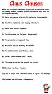 Claus-Clauses-(3).pdf