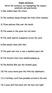 Simple-Sentence-Structure.pdf