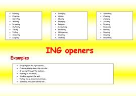 ING-openers.pdf
