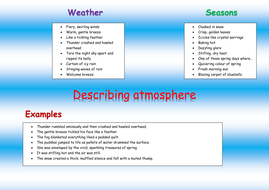 Atmosphere-description-2.pdf