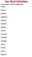 Key-Words-2.pdf