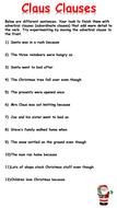 Claus-Clauses-(2).pdf