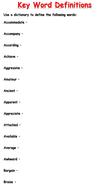 Key-Words-1.pdf
