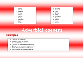 Adverbial-openers.pdf
