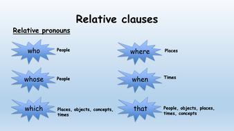 Relative-Pronouns.pdf