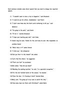 Lesson-8-MA---HA.docx