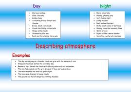 Atmosphere-description-1.pdf