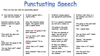 Punctuating-Speech.pdf