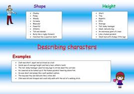 Character-description-1.pdf