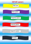 ISPACE-openers.pdf