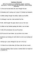 Sentence-Structure-3.pdf