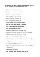 Lesson-7-MA.docx