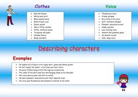 Character-description-3.pdf