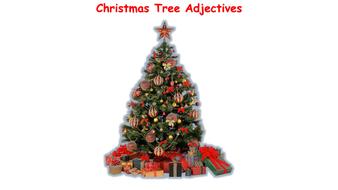 Christmas-Tree-Adjectives.pdf