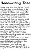 Handwriting-3.pdf
