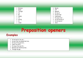 Preposition-openers.pdf