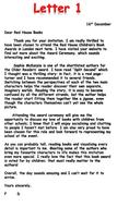 Letter-comparison.pdf