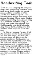 Handwriting-7.pdf