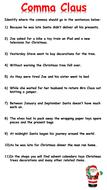 Comma-Claus.pdf
