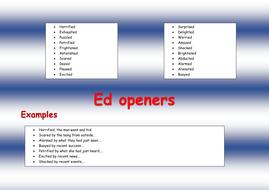 ED-openers.pdf