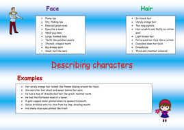 Character-description-2.pdf