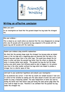 Writing-an-effective-conclusion.pdf