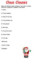 Claus-Clauses-(1).pdf