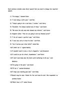 Lesson-8-LA.docx