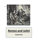 Romeo-and-Juliet-Revision-Pack.docx