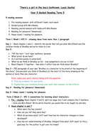 Sensational Year 5 Guided Reading Plans For Theres A Boy In The Girls Bathroom By Louis Sachar Download Free Architecture Designs Rallybritishbridgeorg