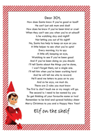 elf-on-the-shelf-letter-2.docx