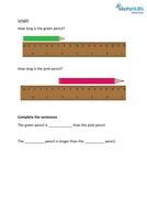 Length.pdf