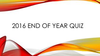 2016-End-of-year-quiz.pptx