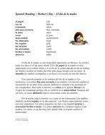 El-di-a-de-la-madre.pdf