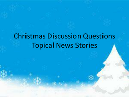 Christmas-Discussion-Questions.pptx