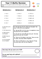 Revision-Multiplication.docx