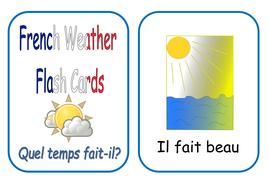 Weather-Flash-Cards.pdf