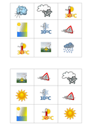 Weather-Bingo-Cards.pdf