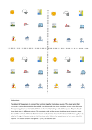 French-Weather-Squares-Game.pdf