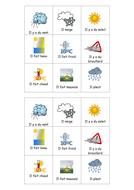 Weather-Symbols-for-Map.pdf