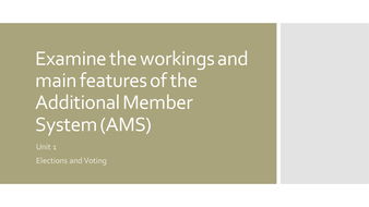 The-AMS-Voting-System.pptx