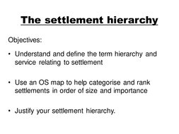 5---Settlement-hierarchy.ppt