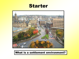 1---What-are-settlements.ppt