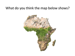 1.-Physical-Geography-of-Africa.pptx